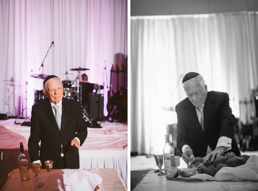 north-bethesda-marriott-wedding-photographer-219.JPG