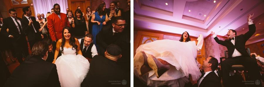 north-bethesda-marriott-wedding-photographer-222.JPG