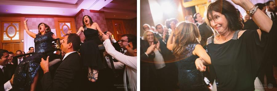 north-bethesda-marriott-wedding-photographer-224.JPG