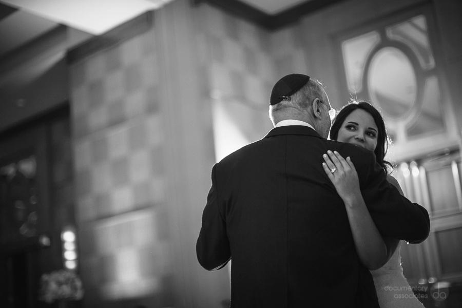 north-bethesda-marriott-wedding-photographer-226.JPG
