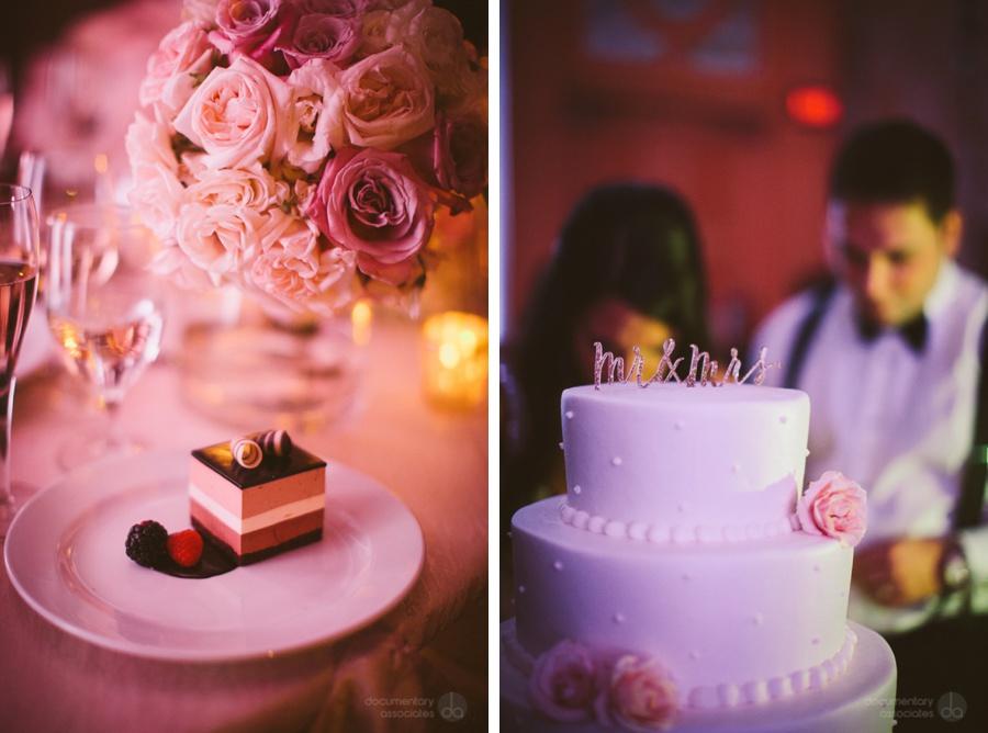 north-bethesda-marriott-wedding-photographer-228.JPG