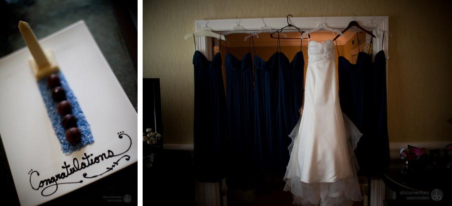 top-of-the-town-wedding-56.JPG