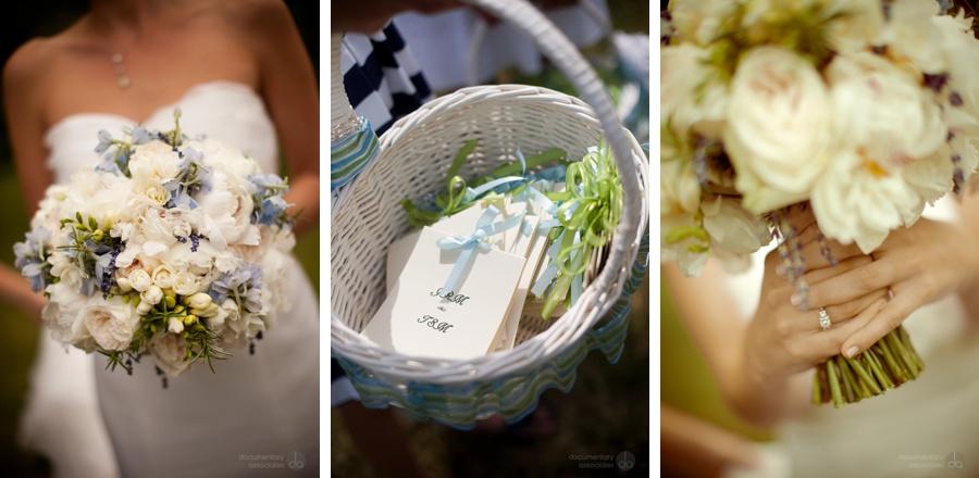 top-of-the-town-wedding-64.JPG
