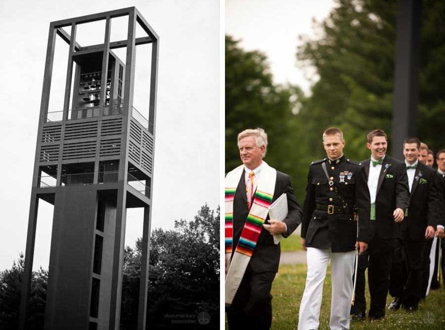 top-of-the-town-wedding-66.JPG