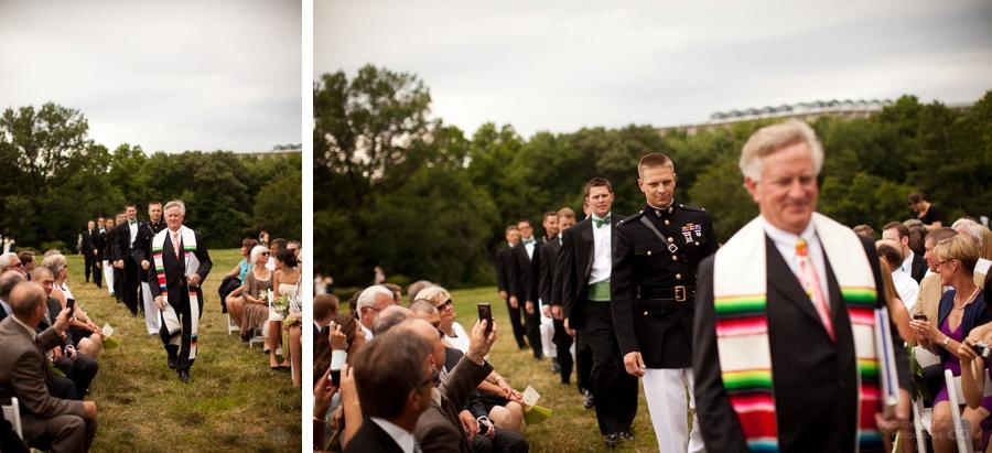 top-of-the-town-wedding-68.JPG