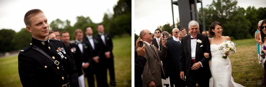 top-of-the-town-wedding-70.JPG