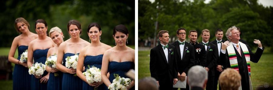 top-of-the-town-wedding-71.JPG