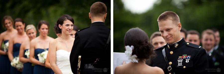 top-of-the-town-wedding-73.JPG