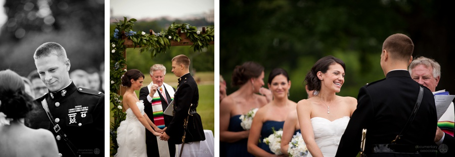 top-of-the-town-wedding-74.JPG