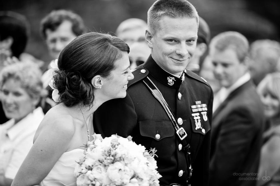 top-of-the-town-wedding-76.JPG
