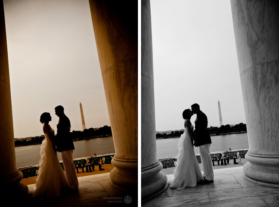 top-of-the-town-wedding-79.JPG