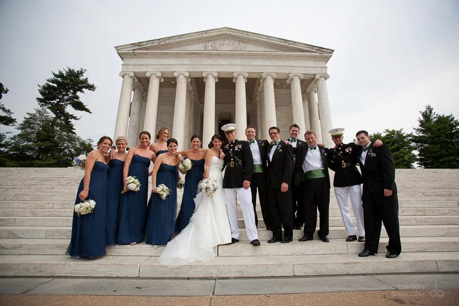 top-of-the-town-wedding-80.JPG