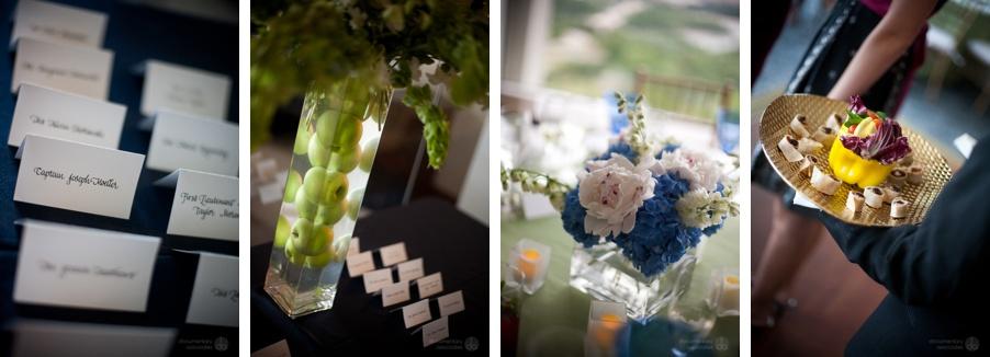 top-of-the-town-wedding-81.JPG