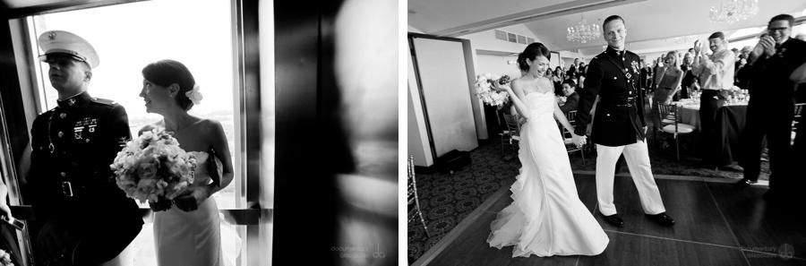 top-of-the-town-wedding-82.JPG