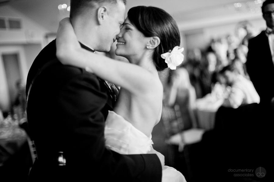 top-of-the-town-wedding-83.JPG