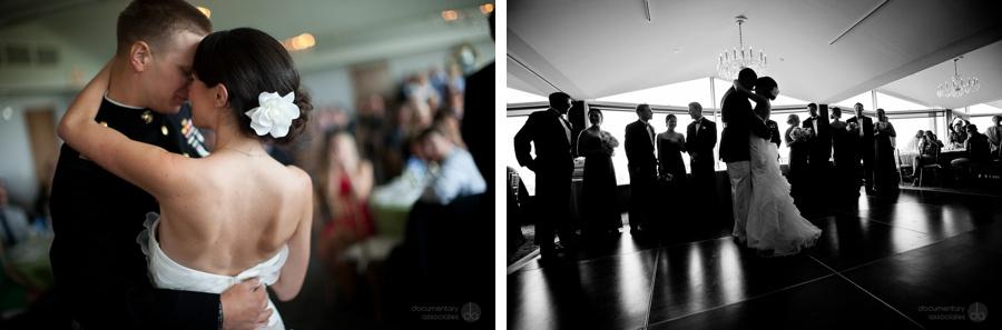 top-of-the-town-wedding-84.JPG