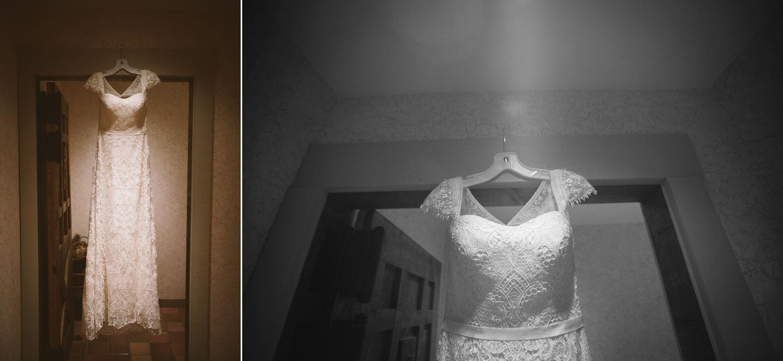 thorpewood-wedding-44934.JPG