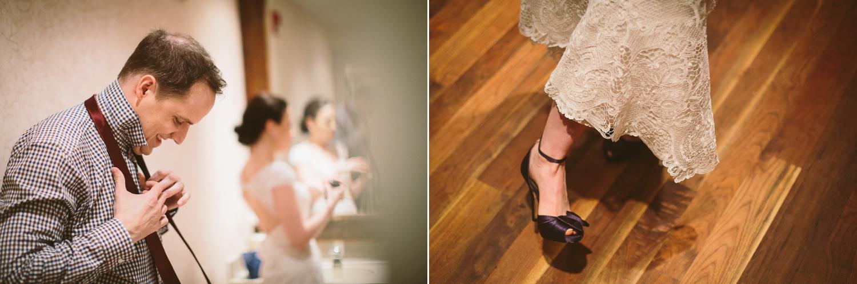 thorpewood-wedding-44937.JPG