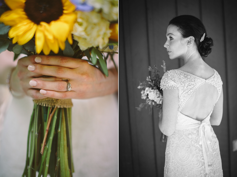 thorpewood-wedding-44939.JPG