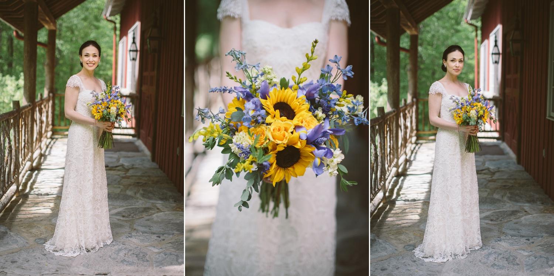 thorpewood-wedding-44940.JPG