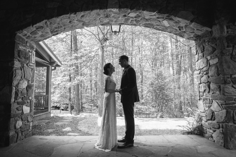 thorpewood-wedding-44946.JPG