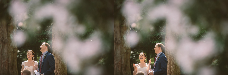 thorpewood-wedding-44953.JPG