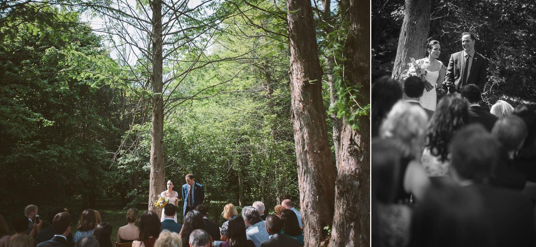 thorpewood-wedding-44952.JPG