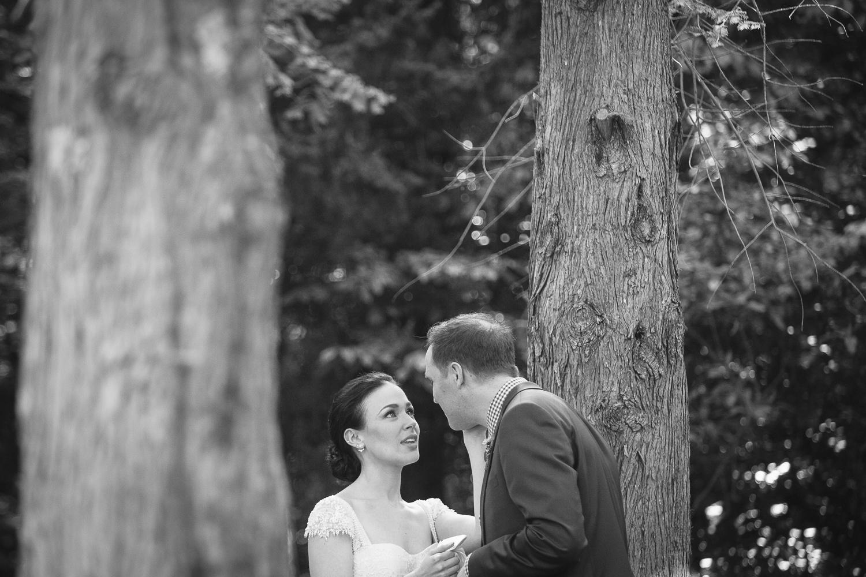 thorpewood-wedding-44956.JPG