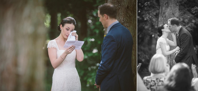 thorpewood-wedding-44957.JPG