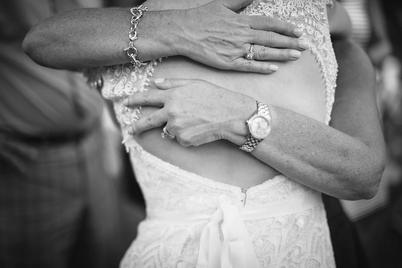 thorpewood-wedding-44958.JPG