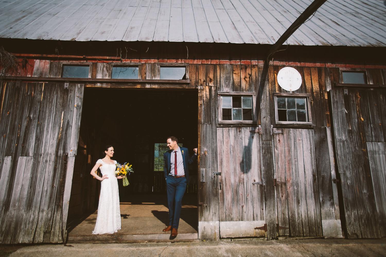 thorpewood-wedding-44962.JPG