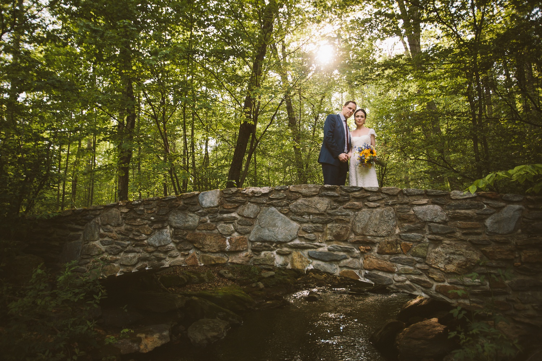 thorpewood-wedding-44964.JPG