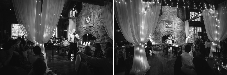 thorpewood-wedding-44967.JPG