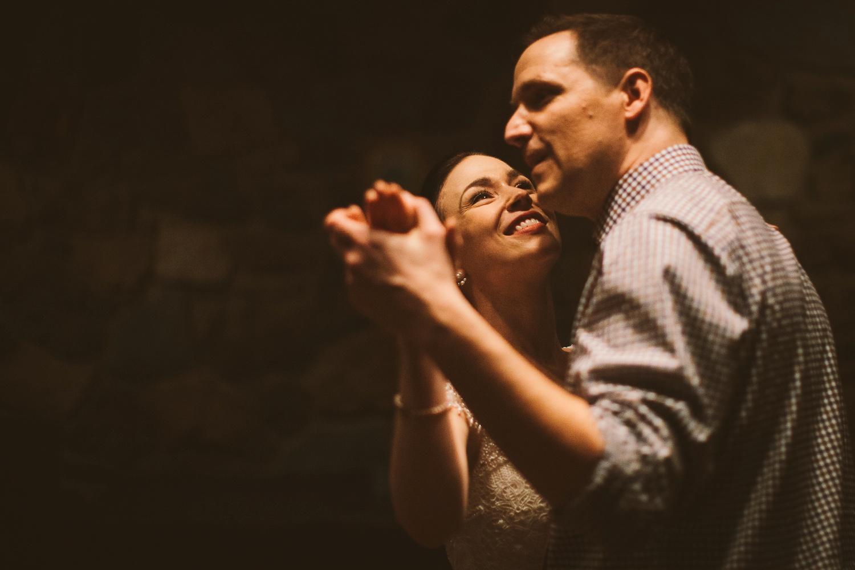 thorpewood-wedding-44970.JPG