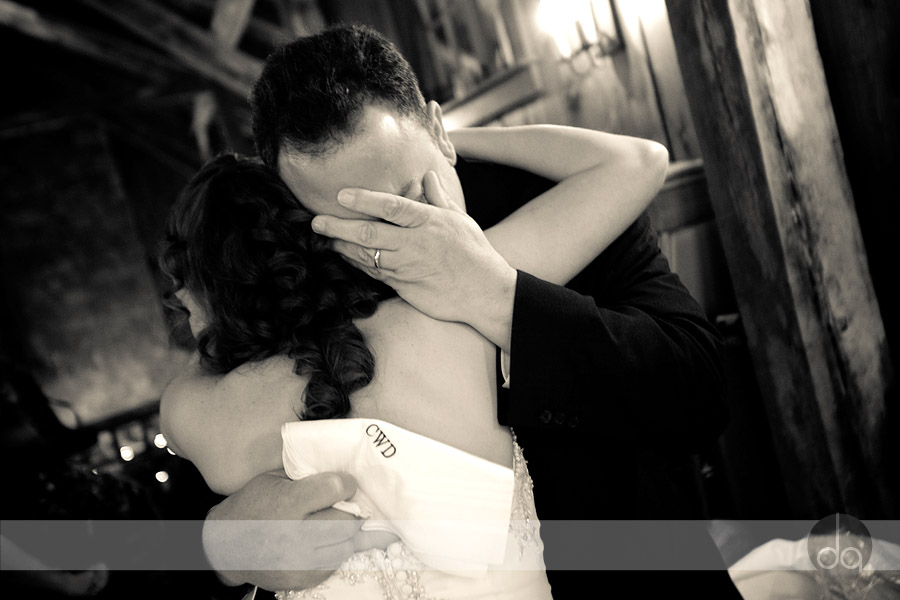 fathers-at-weddings-2645.JPG
