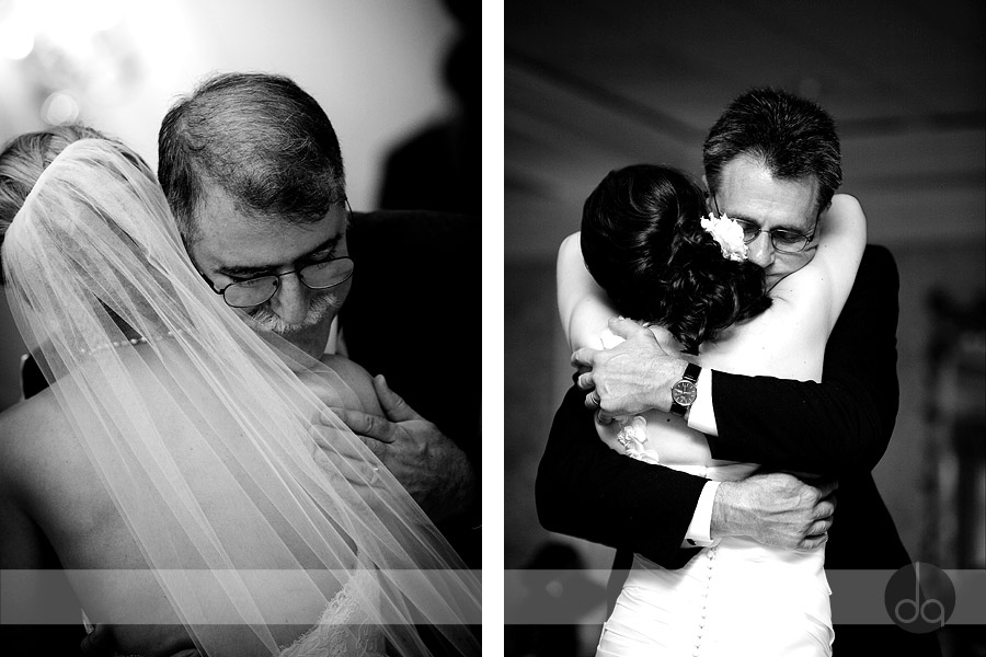 fathers-at-weddings-2646.JPG