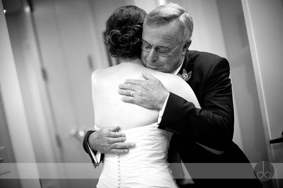 fathers-at-weddings-2647.JPG