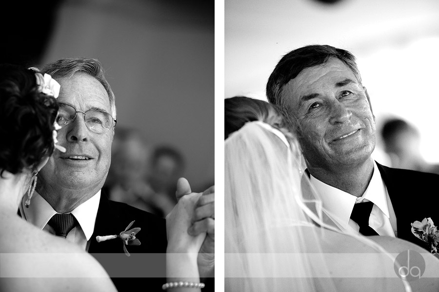 fathers-at-weddings-2650.JPG