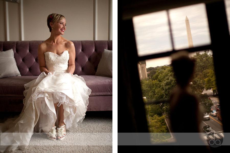 0249-w-hotel-getting ready-bride.JPG
