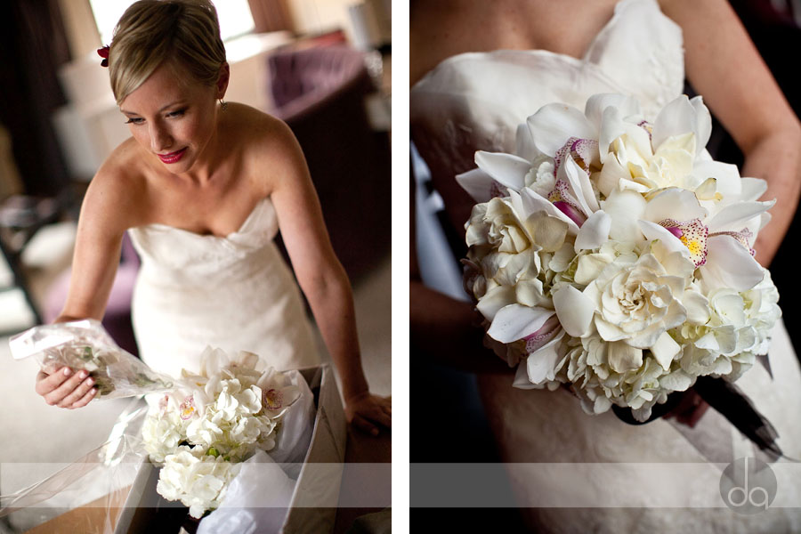 0251-dc-wedding-flowers.JPG