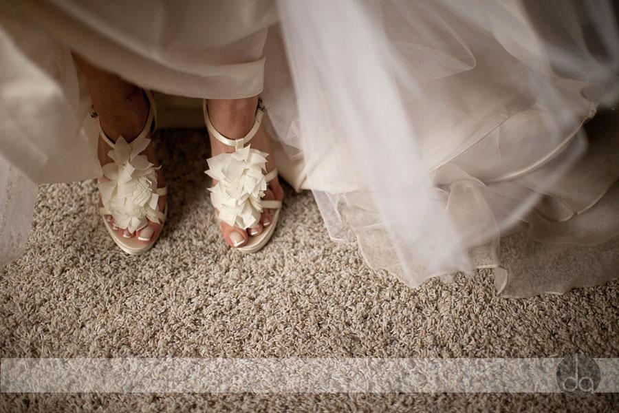0252-washington-dc-wedding-shoes.JPG