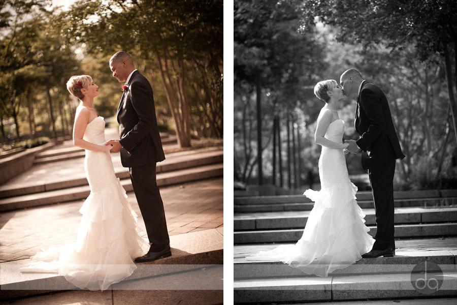 0256-freedom-plaza-wedding-portrait.JPG