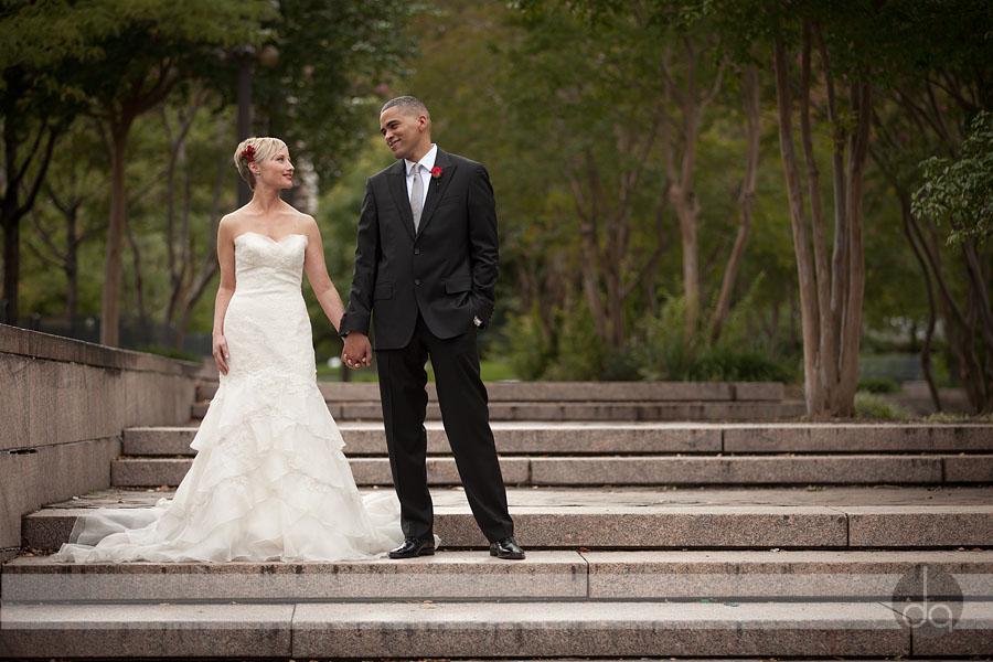 0257-dc-wedding-portrait.JPG