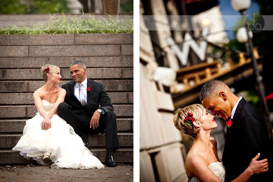 0259-w-hotel-wedding-portrait.JPG