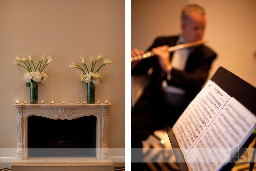 0260-w-hotel-wedding-ceremony.JPG