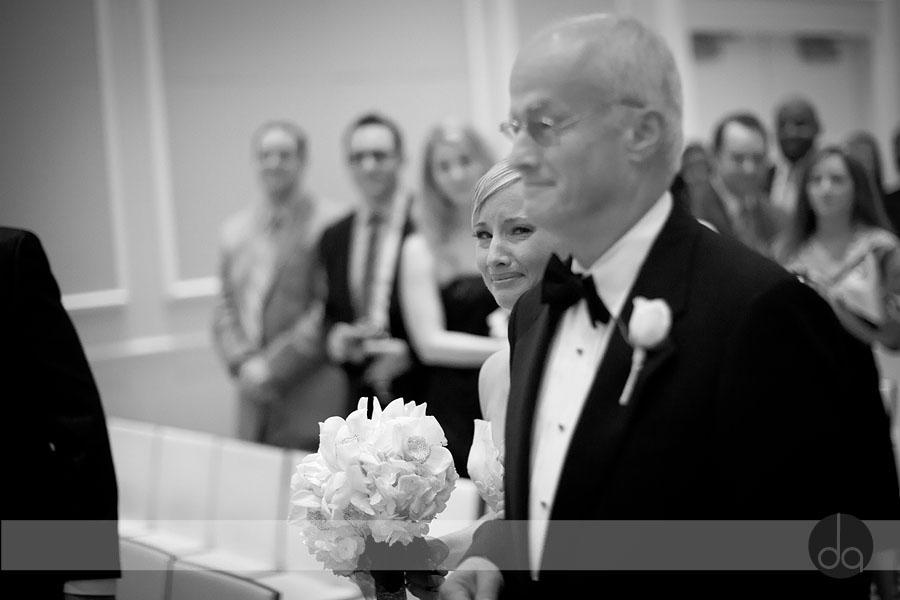 0263-best-wedding-photo.JPG