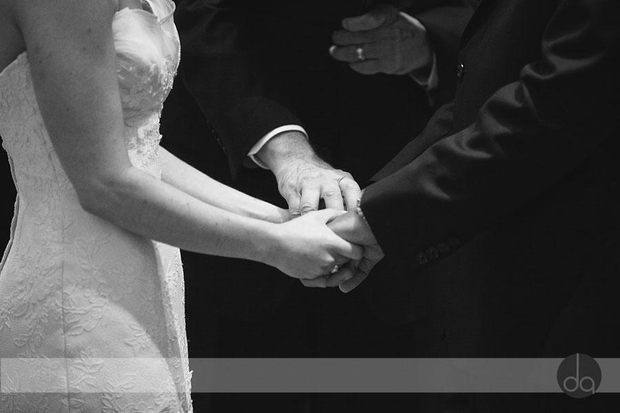 0264-dc-wedding.JPG