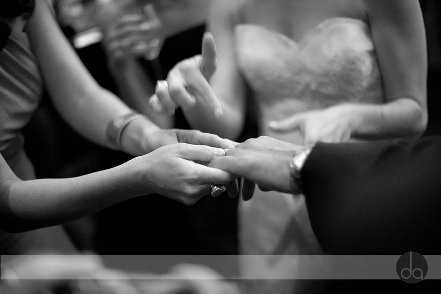0269-wedding-ring.JPG