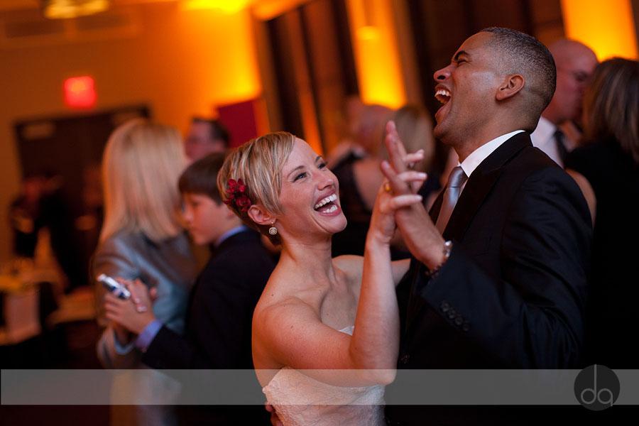 0272-first-dance-wedding.JPG