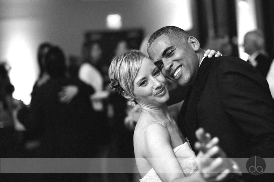 0273-african-american-wedding.JPG
